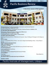 July - Sept 2008 Issue